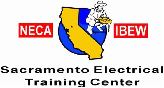 Sacramento Electrical Training Center