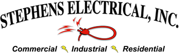 Stephens Electrical, Inc.