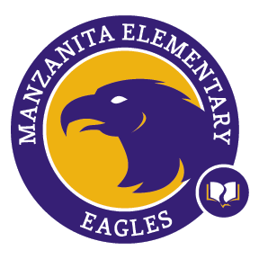Manzanita Elementary School Modernization