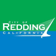 City-of-Redding-Logo