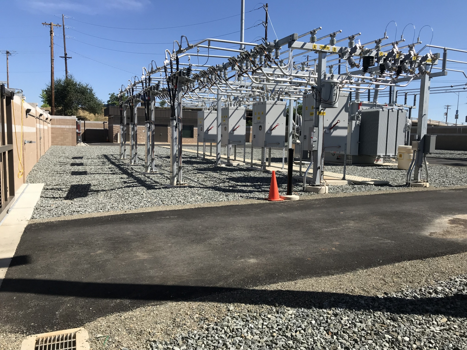 reu-oregon-street-substation-01