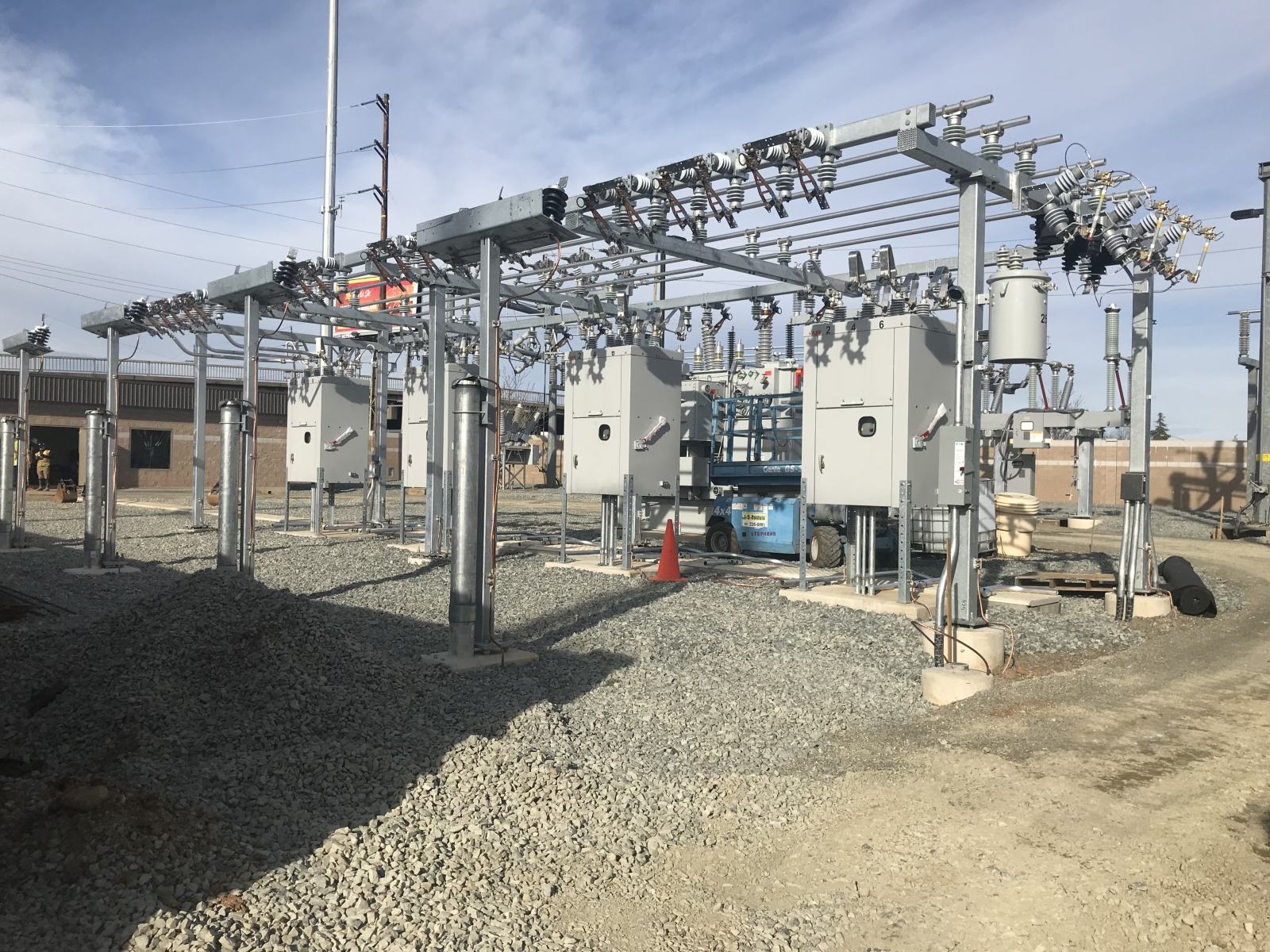reu-oregon-street-substation-04