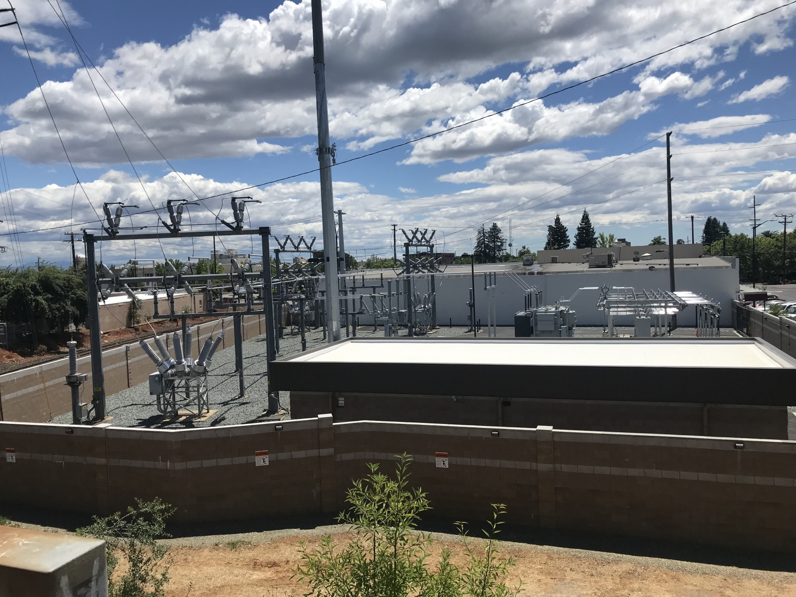 reu-oregon-street-substation-05