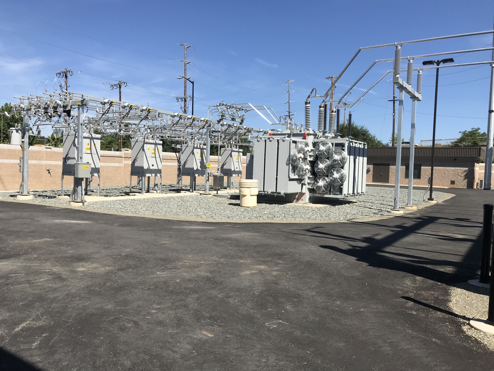reu-oregon-street-substation-06