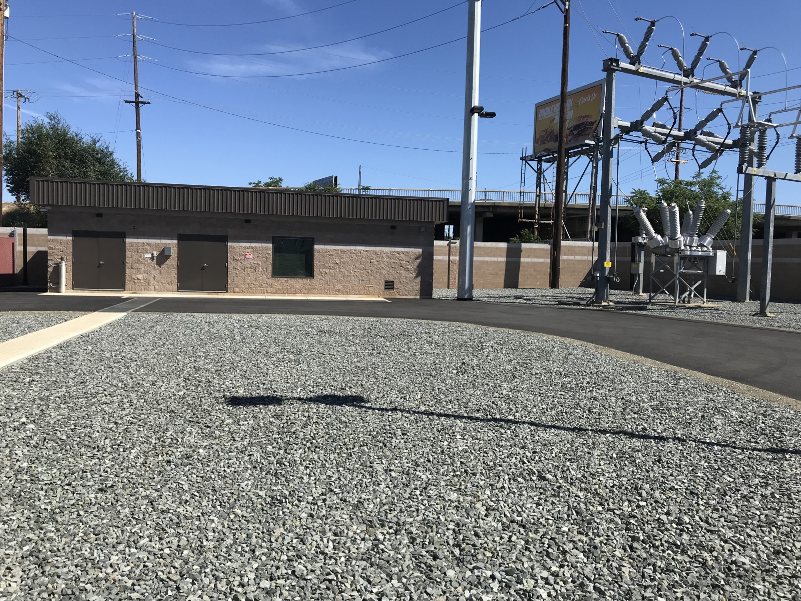 reu-oregon-street-substation-07