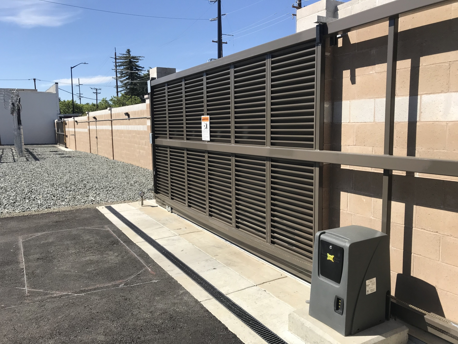 reu-oregon-street-substation-09