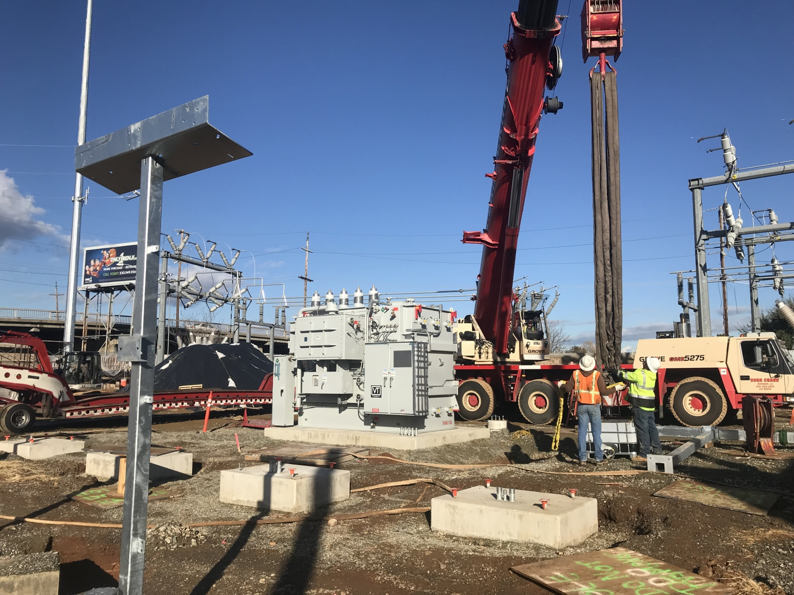 reu-oregon-street-substation-10