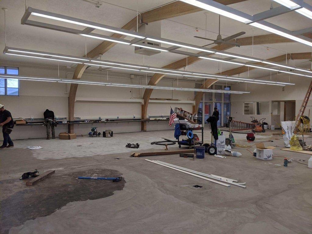 r.b.h.s.-mod-building-K-weld-shop-12.19.19
