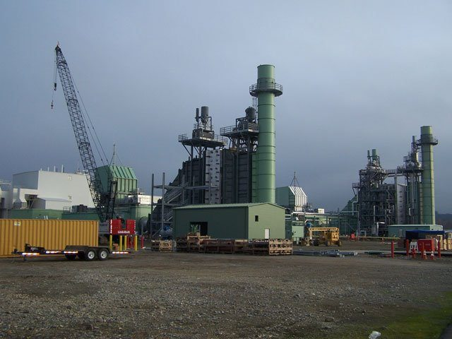 reu-power-plant-01