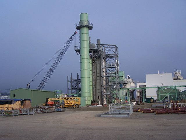 reu-power-plant-02