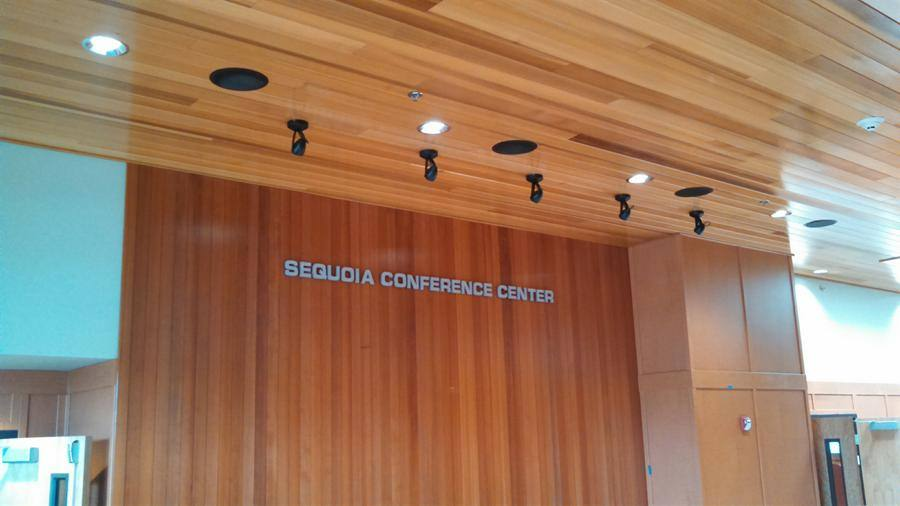 sequoia-conference-center-02