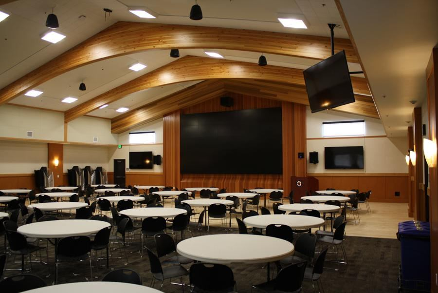 sequoia-conference-center-03