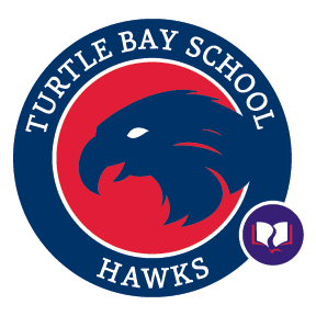TurtleBaySchoolHawks